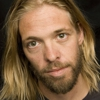 Foo Fighters' Taylor Hawkins to Play Iggy Pop in CBGB Film