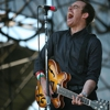 Watch Ted Leo Perform a New Song