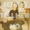 Listen to Tennis Cover The Zombies