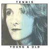 Tennis: &lt;i&gt;Young &amp; Old&lt;/i&gt;