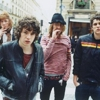 The Kooks Unveil New Single