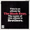 The Black Keys: &lt;em&gt;Brothers&lt;/em&gt;