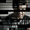 Watch Two New Clips from <i>The Bourne Legacy</i>