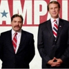 Watch Two Clips from <i>The Campaign</i> Featuring Will Ferrell and Zach Galifianakis