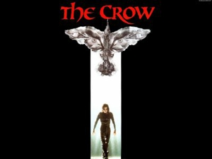 <em>The Crow</em> to Fly Again With Upcoming Remake