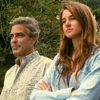&lt;i&gt;The Descendants&lt;/i&gt;