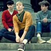 The Drums Announce Fall Tour, U.S. Album Release Date