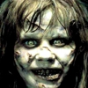 &lt;i&gt;Exorcist&lt;/i&gt; Writer Says TV Series Rumors are &quot;Utterly False&quot;