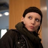 <i>Dragon Tattoo</i> Sequels Get the Green Light