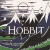 Five New <i>Hobbit</i> Stills Released