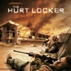 &lt;em&gt;Hurt Locker&lt;/em&gt; Producer E-Mails Academy, Gets Banned From 2010 Oscar Ceremony