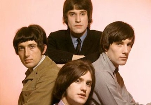 <em>Boston Globe</em> Writer Needs Your Help to Reunite The Kinks