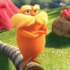 <i>Dr. Seuss' The Lorax</i>
