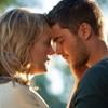<i>The Lucky One</i>
