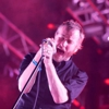 The National's Matt Berninger Karaokes The Pixies