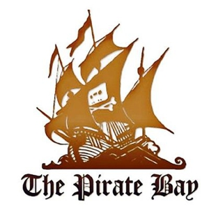 The Pirate Bay to Become Legal After $7.7 Million Purchase