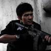 &lt;i&gt;The Raid: Redemption&lt;/i&gt;