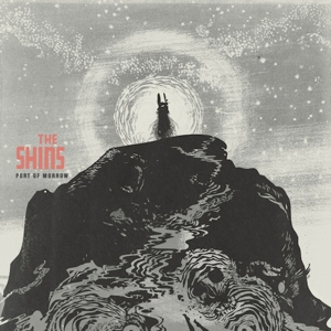 Stream The Shins' New Album, <i>Port of Morrow</i>