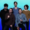 Watch The Shins' Sketch and Two Performances on <i>Jimmy Kimmel Live</i>
