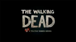 Watch the First Four Minutes of <i>The Walking Dead: The Game</i>