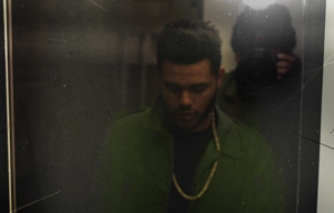 The Weeknd Drops Florence Remix, Announces Last Minute Performances