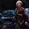 Watch a New &lt;i&gt;Hobbit&lt;/i&gt; Trailer