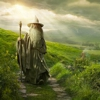 Watch the First <i>The Hobbit: The Desolation of Smaug</i> Trailer