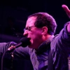 The Hold Steady Adds Tour Dates, Streams Album on NPR