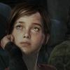 Watch the Newest Trailer for <i>The Last of Us</i>