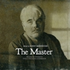 Listen to a New Song from Jonny Greenwood's <i>The Master</i> Score