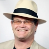 Micky Dolenz Responds To &lt;i&gt;Breaking Bad&lt;/i&gt; Using Monkees Song