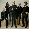 The National's Bryce Dessner to Make Recorded Debut as Composer with <i>Aheym</i>