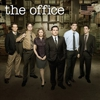NBC Announces <i>The Office</i>'s Series Finale Date