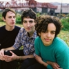 The Thermals Talk New Album