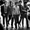 The Strokes Announce First Tour Dates of 2011