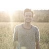 Download The Tallest Man on Earth's New Single &quot;1904&quot;