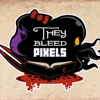 <em>They Bleed Pixels</em> Review (PC)