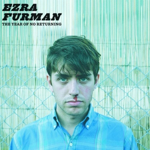 Ezra Furman: <I>The Year of No Returning</i>
