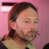 Thom Yorke Announces Radiohead Tour, Atoms For Peace Album in 2012