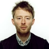 Thom Yorke Releases Exclusive Mix of Unreleased Radiohead, Atoms for Peace Material