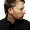 Thom Yorke and Jonny Greenwood Work With DOOM on New Track