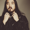 Catching Up With Steve Aoki