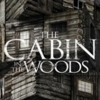 Watch The First Trailer For &lt;i&gt;The Cabin in the Woods&lt;/i&gt;, Co-Written By Joss Whedon