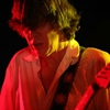 Thurston Moore Announces Tour Dates