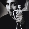 Relax, Internet: Tim Burton Not Making 3D <em>Addams Family</em> Movie