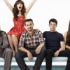 &lt;i&gt;New Girl&lt;/i&gt; Review: &quot;Kryptonite&quot; (Episode 1.02)