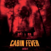 <i>Cabin Fever</i> Receiving Two Prequels