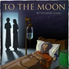 &lt;em&gt;To the Moon&lt;/em&gt; Review (PC)