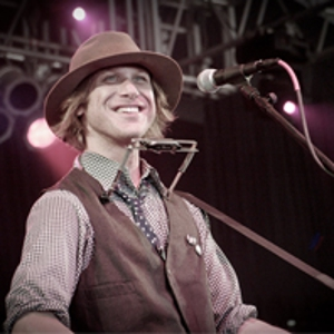 Todd Snider Adds Tour Dates