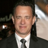 Tom Hanks Talks <i>Toy Story 4</i>